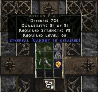 eth-bug-screen1