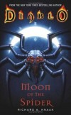moon-of-the-spider-nahled