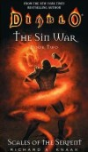 sin-war-scales-of-the-serpent-nahled