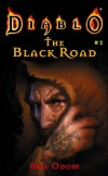 the-black-road-nahled