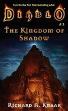 the-kingdom-of-shadow-nahled