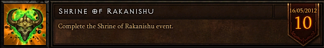 shrineofrakanishuevent