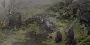 shrouded_moors_01
